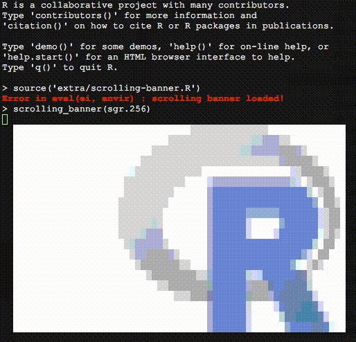 Madison : Linux bash if grep
