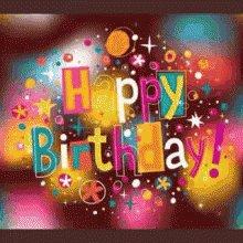 Happy Birthday Janeane Garofalo :)