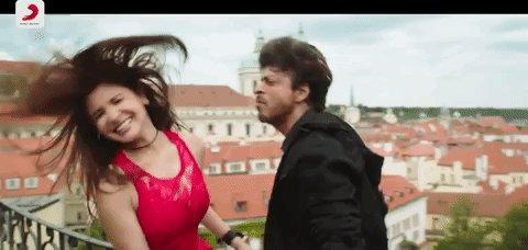 SRK Universe Austria's photo on #friyay