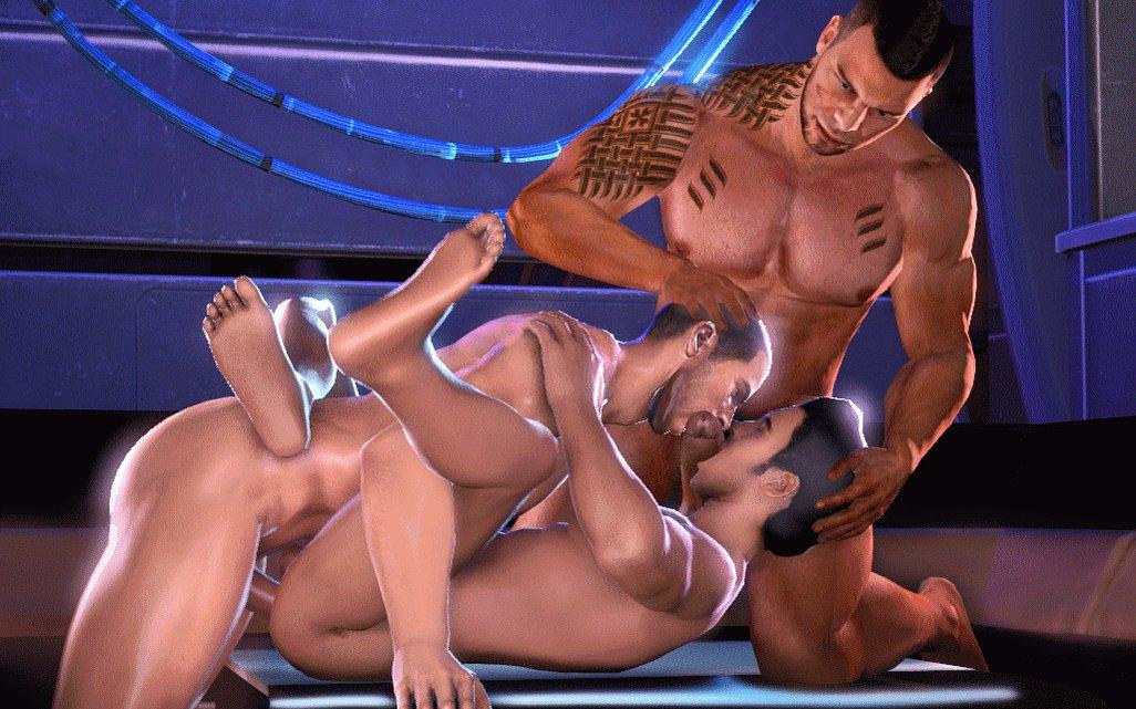 Gay Erotic Games And Gay African Handjob