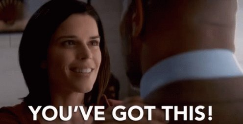 Happy birthday to Neve Campbell!
