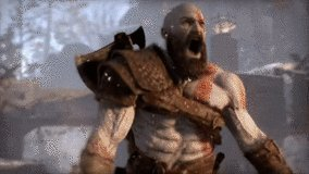 ⭕️LIVE in ONE HOUR! {#GodOfWar Wednesday} is BAACK! Chat rooms are open, see you on Twitch.tv/BryanDechart soon!