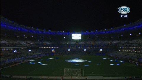 FOX Sports Argentina's photo on Closs