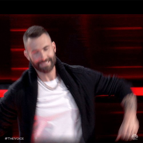 #TheVoice Latest News Trends Updates Images - NBCTheVoice