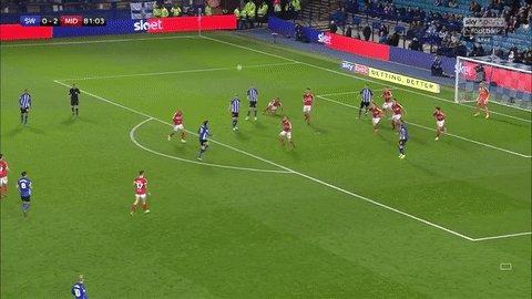 Sky Sports Football's photo on #SWFC