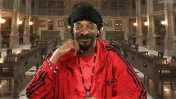 10/20 Snoop Dogg     47          Happy birthday!