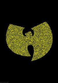 Yo @Logic301... that Wu Tang Forever tho... Thank you maestro