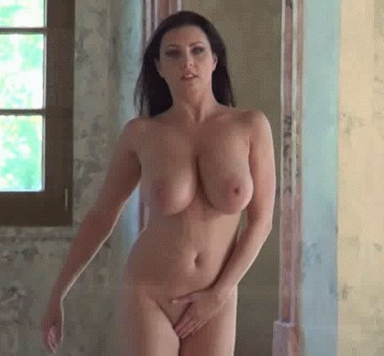 This one is probably your top favourite bouncing scene I've ever made. 😜 I'm totally nude in a monastery! Four episodes of pure busty erotism! Enjoy! http://www.3wasonnet.com/videos/NUDE_IN_A_MONASTERY_FULL_NUDEI/L7dUGfpHe3WY/…