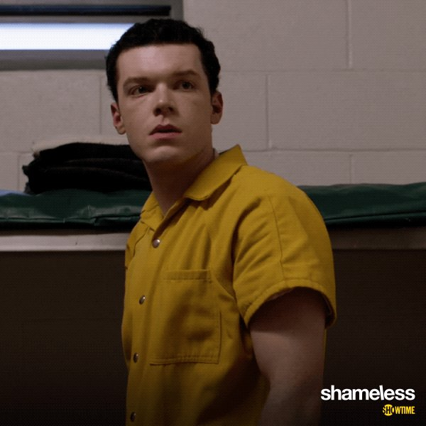 Shameless's photo on #shameless