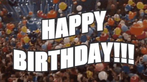 Snoop Dogg Happy Birthday