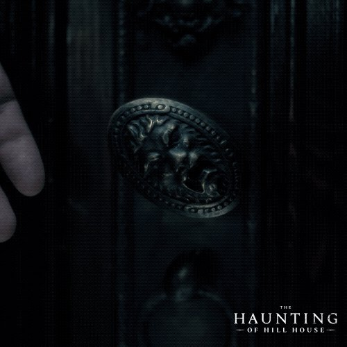 The Haunting Of Hill House On Twitter We Ll Leave The Door Unlocked For You Come Back Anytime
