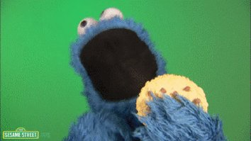 """""""Give me a Milano cookie right now"""" -@mgmayers #BUFvsHOU"""
