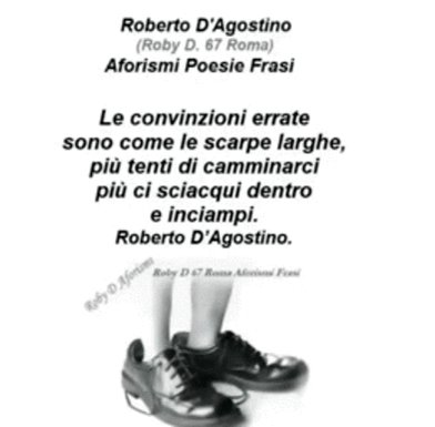 hot sales 738b5 00a5e Roberto D'Agostino® on Twitter: