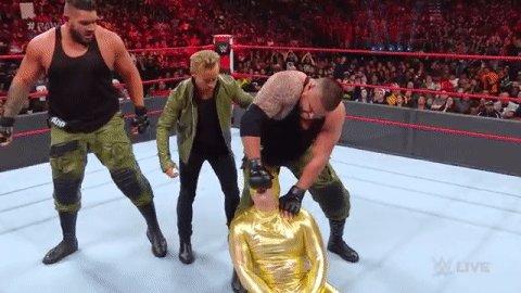 Rezar_WWE photo