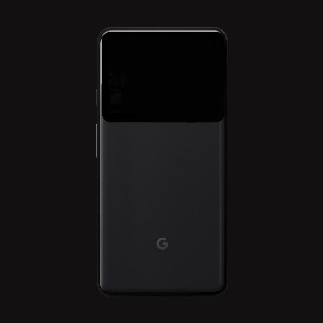 Image for the Tweet beginning: Why is Pixel 3 our