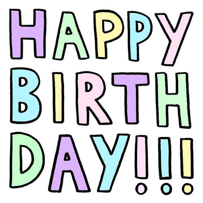 Happy birthday dear Ziggy Marley!