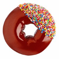#TheApprentice @Lord_Sugar WTF! What a bunch of clueless individuals. The show should be called The Clueless 🍩🍩