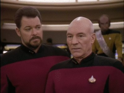 @swear_trek Theres rather a lot of wine in the #StarTrekPicard trailer. I think you saw it coming.