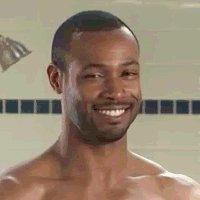 Thug life Andre tho... 🤔 #Empire