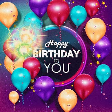 Happy birthday  Anil kumble sir