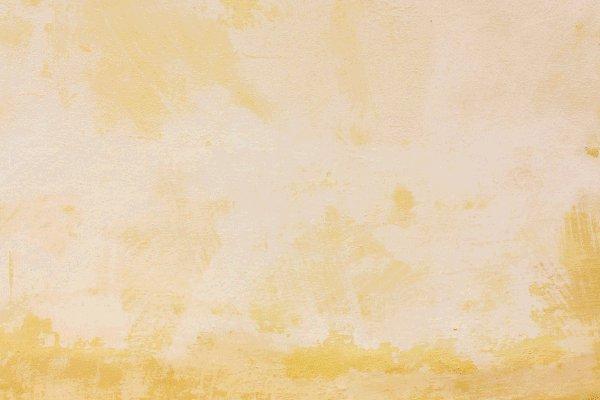 🍁🎷¡Los amantes del Jazz están de suerte este otoño! Múltiples propuestas culturales con @assejazz en @caac_sevilla: sevilla.org/ayuntamiento/a… #EspacioTurina - Sala Juan de Mairena sevilla.org/actualidad/oto… @cicus_ cicus.us.es/evento/jazz-cl… Haz tus planes: sevilla.org/actualidad/oto… 🍁🎷