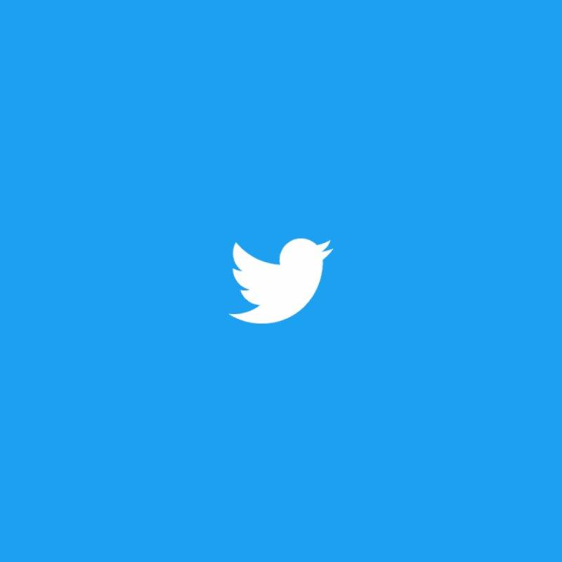Twitter Japan (@TwitterJP) | T...