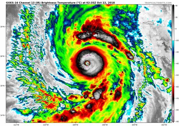 Seguimiento huracán Willa DqF582OVAAAp54t?format=jpg&name=small