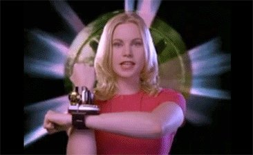 Happy Birthday Catherine Sutherland I Hope You Have A Good One I Love You!!!
