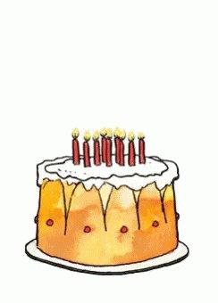 Happy birthday,, Robert David Hall,,        I miss you soooo much,,