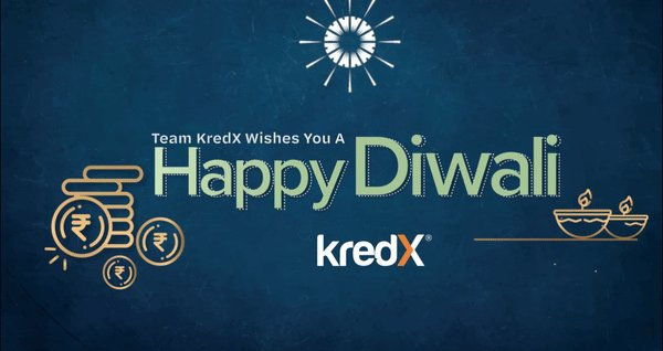 KredXIndia photo