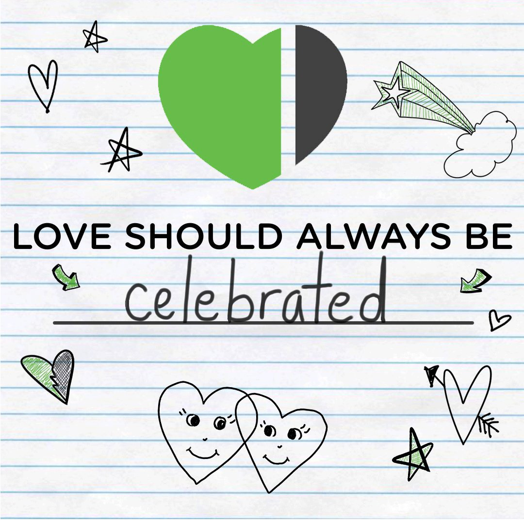 As we celebrate our 15th anniversary this year, its important to remember that jealously, ownership and control are not romantic. #LoveShouldAlwaysBeSafe no matter what! Join us in creating healthy relationships for todays youth-- and tomorrows. #15AndForward