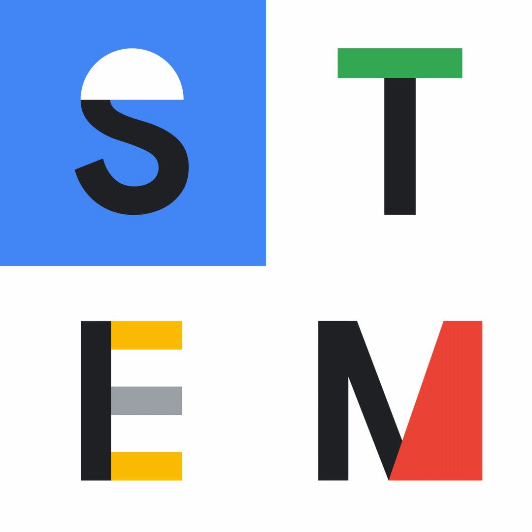 Google For Education's photo on #NationalSTEMDay