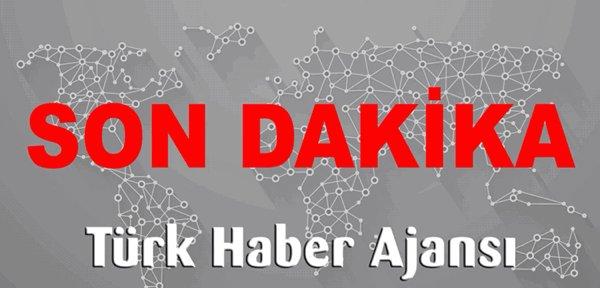 RT @TurkHaberAjansi: #SONDAKİKA  Yükseköğretim Kurumları Sınavı (YKS) 15-16 Haziran 2019'da yapılacak. https://t.co/9xY5sR82TG