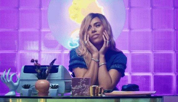 ♕Cacau loves Dinah 🍾's photo on #PortugueseBOTTLEDUP