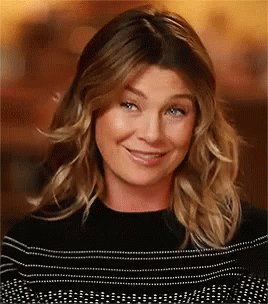 Happy Birthday to the one and only Ellen Pompeo!!
