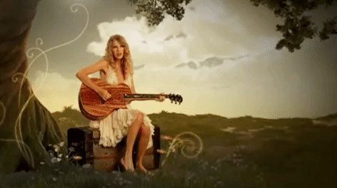 Don't forget about fifteen!!!!!!! This song has so much to it! #10YearsOfFearless @taylornation13