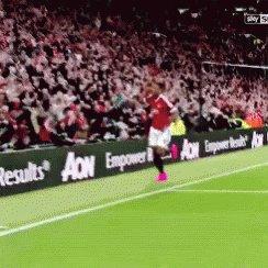 @DaleKopping 6 goals in 5 premier league matches! 🔥🔥🔥🔥🔥🔥
