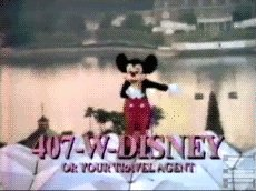 Most iconic moment in #Mickey90 history.