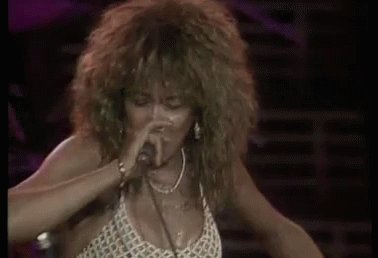 Happy 79th Birthday to the fabulous Tina Turner