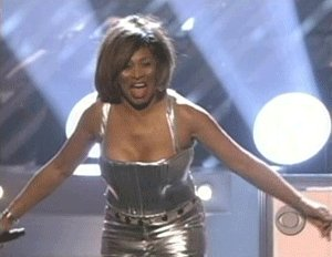 Happy Birthday to the Rock n Roll legend Tina Turner!