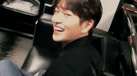 RT @jinkisoamazing: My handsome baby😍#Onew#Jinki https://t.co/Jil7ZrwRTY