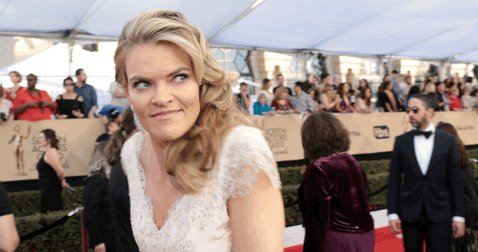 Happy birthday to cinema ICON Missi Pyle!