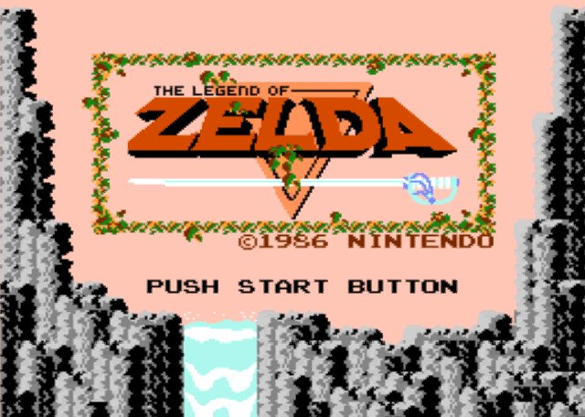 A delayed game is eventually good, a bad game is bad forever. Happy Birthday Shigeru Miyamoto!