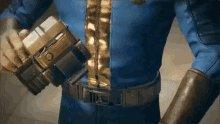On découvre #Fallout76 avec @Mickalow_ ! ➡️ gotaga.tv I twitch.tv/gotaga