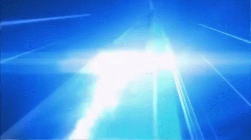 #SmackDownAB Latest News Trends Updates Images - RealTonyTerror