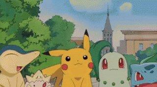 Buenos días entrenadores!! Hoy o mañana tendremos fecha dl #PokemonGOCommunityday, ya hay ganas y con el #PokemonLetsGo se está retrasando XD! Que ganas! Creemos que será el 15 y 16 de diciembre, vosotros por que días apostariais? GO!! #Pokemon #PokemonGO #CommunityDayAnniversary