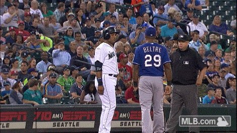 adrian beltre and robinson cano