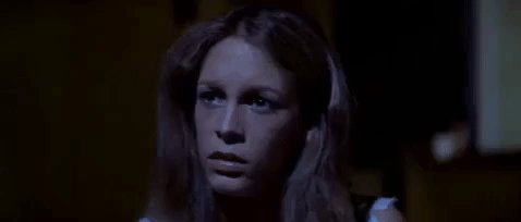 Happy Birthday to Jamie Lee Curtis. The Halloween Queen turns 60 years old today.