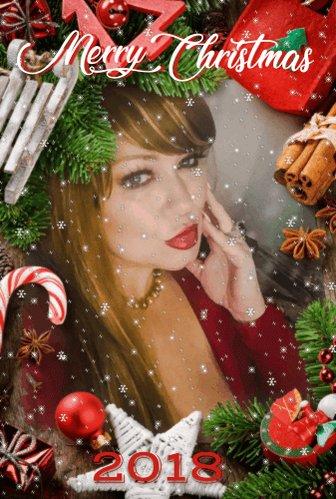 #MerryChristmas  #happyholidays  https://t.co/IWolYjainC https://t.co/xPtIu9cnUh