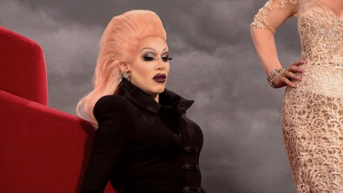Boo! Happy Birthday to the legendary, spooky, and fabulous